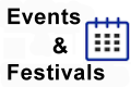Kondinin Events and Festivals Directory